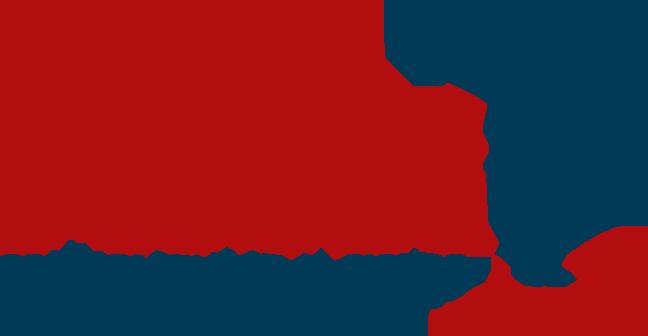 Assit