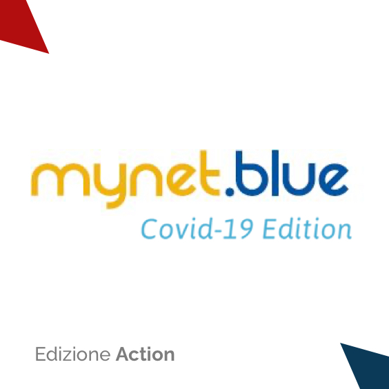 mynet covid-edition-action