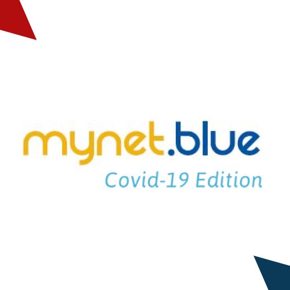 mynet-covid-edition