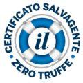 salvagente-logo